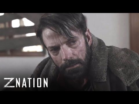 Z NATION   Season 4, Episode 8: Mind over Matter   SYFY