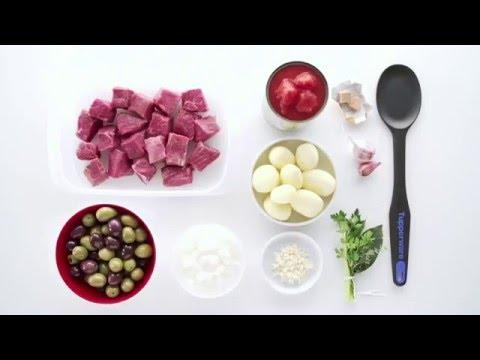 amandine-tupperware-34-micro-minute™