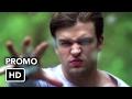 Beyond 1x07 Promo