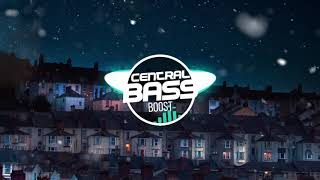 Lewis Capaldi - Bruises (LeeMccready bootleg) (Hardstyle) [Bass Boosted] Video