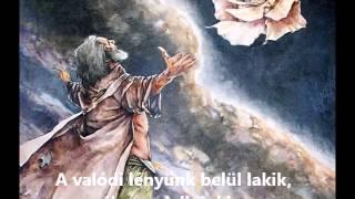 Bismillah - szufi transz-ének