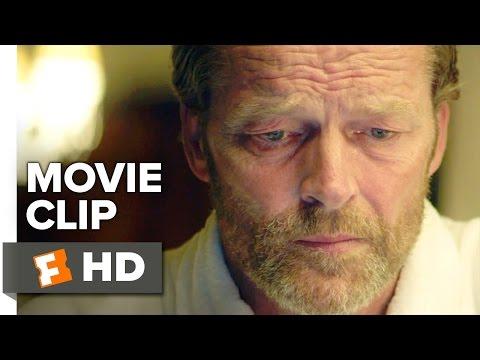 Eye in the Sky Movie CLIP - Legal Argument / Propaganda War (2016) - Iain Glen Movie HD