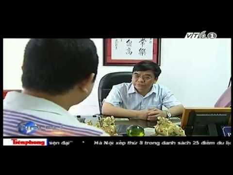 Giới luật sư nói gì về vụ Cát Tường? | VTC