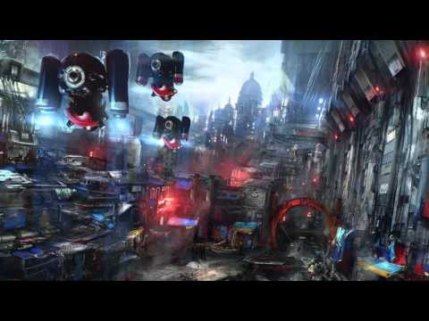 [Deep House] Sam Sure - Hunger (Jaded Remix) mp3