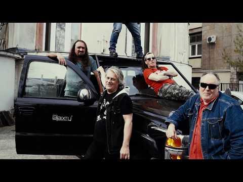 B52 - Vándor Csillagok HD Official Video