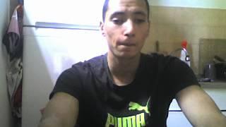 Vidéo de la schnek bz bz enregistrée à l