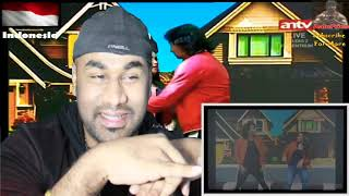 Make Sure you Subscribe to this Reaction/reacts-to Channel and beco...