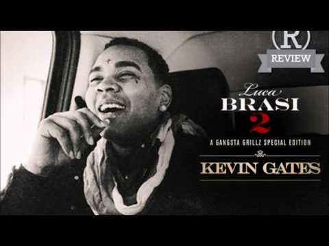 Kevin Gates - Sit Down (Slowed)