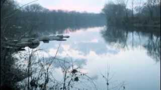 Shenandoah [piano solo]