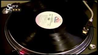 Love Unlimited Orchestra - Love