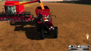 farming simulator 2011 case ih 2388