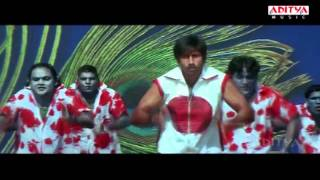 Ranam Video Songs - Cheli Jabil Song (Aditya Music) - Gopichan…