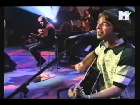 Some Might Say .02 (MTV Unplugged 1996)