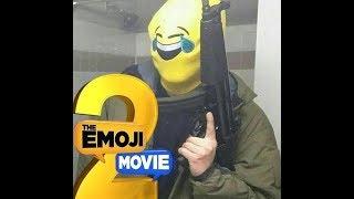 Emoji Movie 2 coming 2018 | FIRST TRAILER