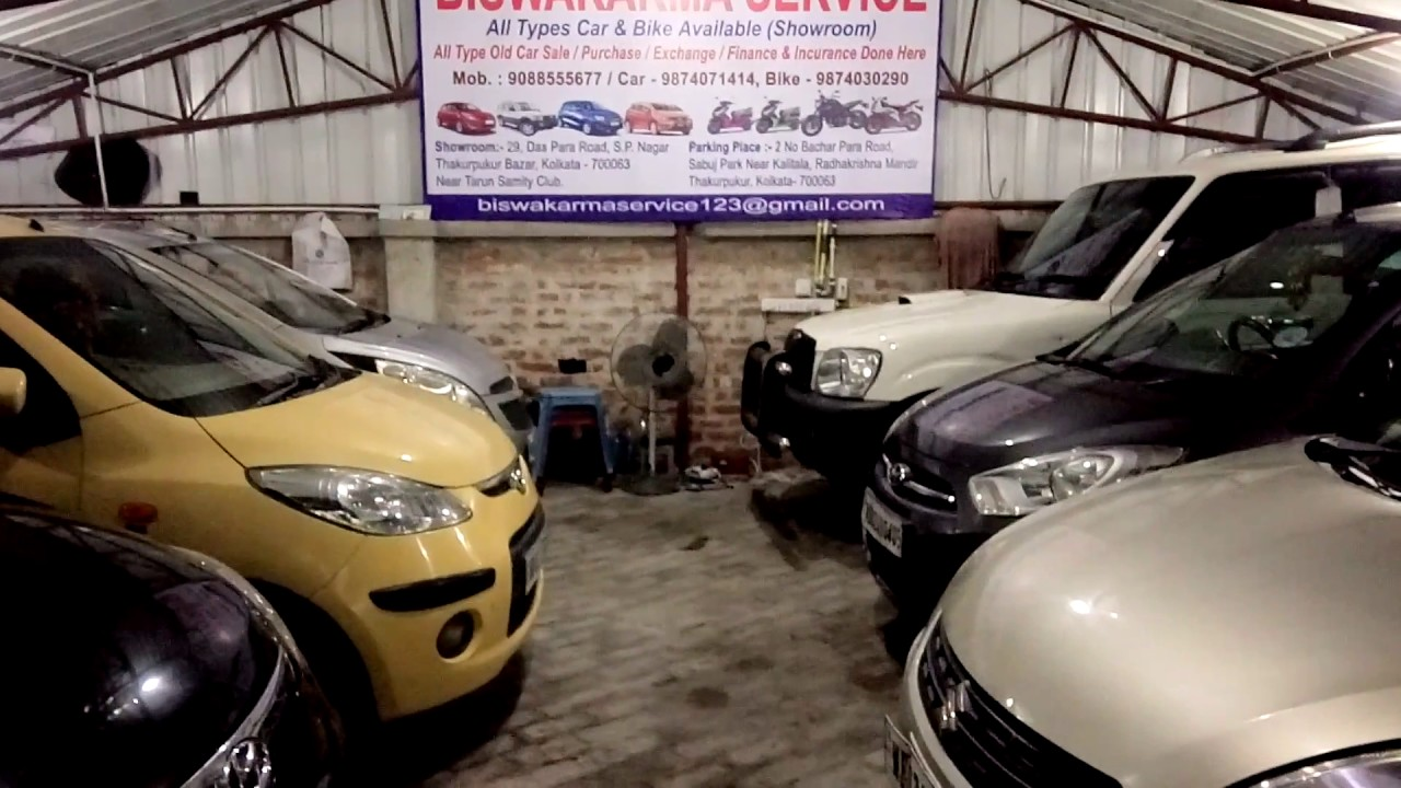 all types used car and bike sale/purchase/excenge done here - YouTube