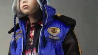 Child Manneqins | Mannequinhub.com