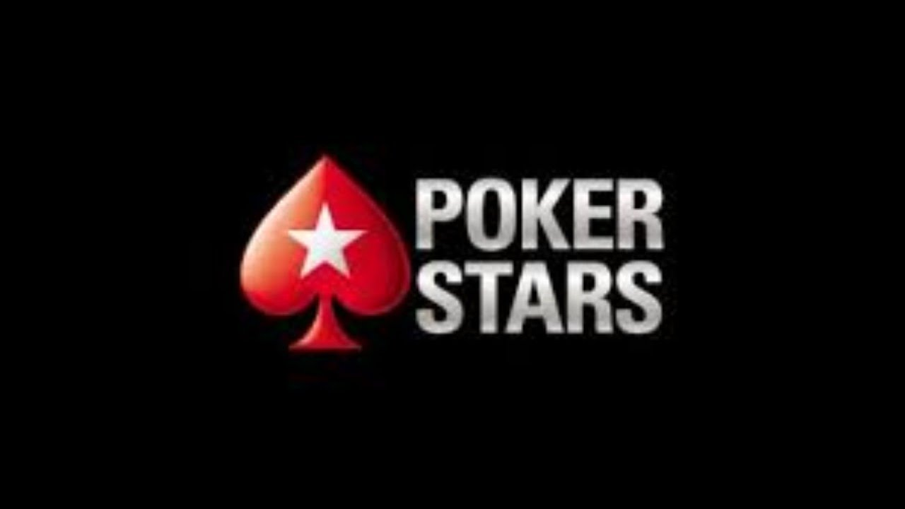 Pokerstars Live Chat
