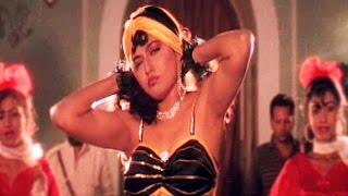 De De Na Mujhko Mere Yaar - Asha Bhosle, Panaah Item Song