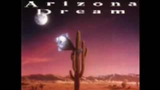 Скачать Arizona Dream Get The Money