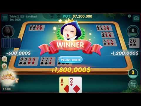 играю в казино гта
