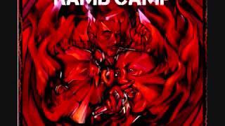 Ramb Camp - Stay Hardcore (Prod. by EvisBeats)