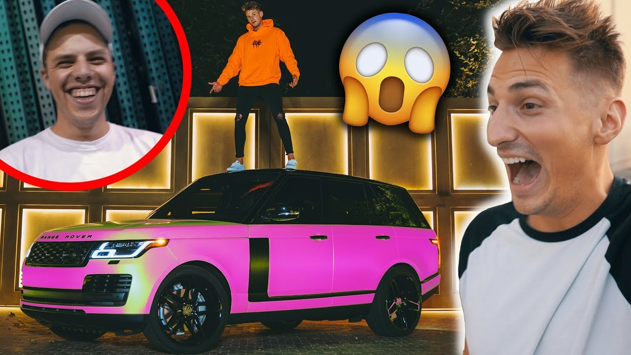 new-car-makeover-prank-he-ruined-my-car