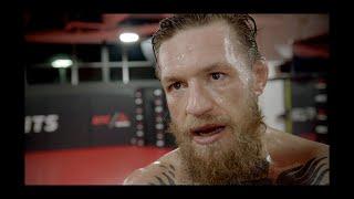 UFC 246 Embedded Video Blog: Episodio 1