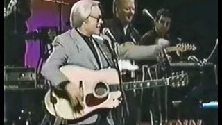 "George Jones ""I don"