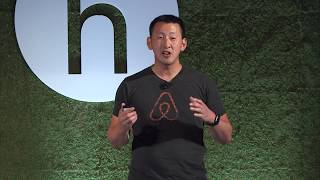 Baixar Jeff Feng: Head of Machine Learning and Analytics Product, Airbnb