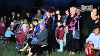 ВОРОНОВКА Ивана Купала 2011