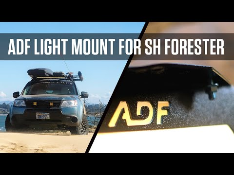 adf's-new-offroad-lighting-mount-for-09-13-forester