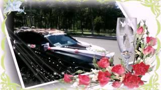 свадьбы в карачаевске