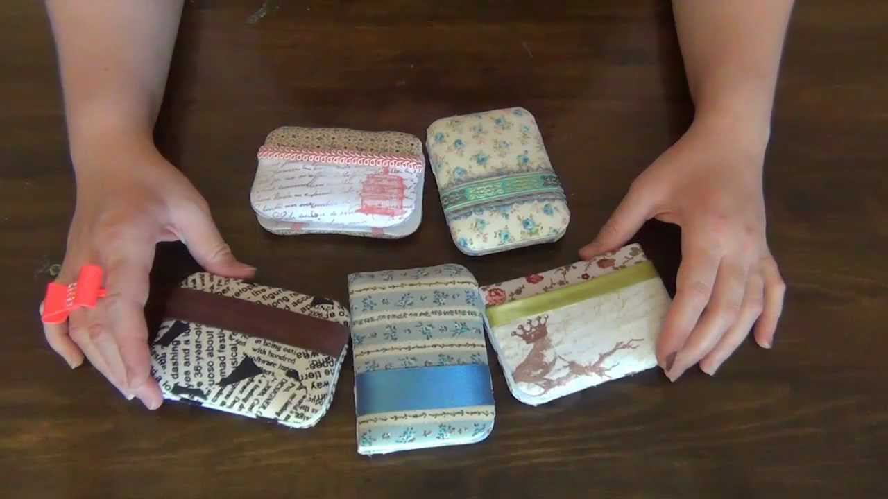 Magic wallet tutorial giveaway closed youtube jeuxipadfo Image collections