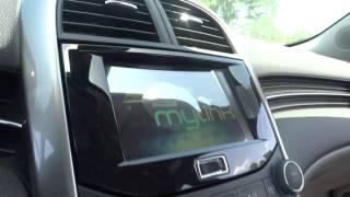2015 Chevrolet Malibu Durham, Chapel Hill, Raleigh, Cary, Apex, NC 349137