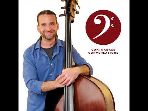 403: Kate Jones on Suzuki bass teaching