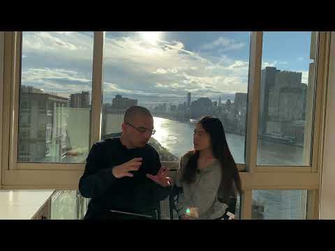 什么是九二共识?习近平和蔡英文在怼什么?中共真的会武统台湾?(20190103第464期)
