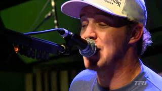 Watch Slightly Stoopid False Rhythms video