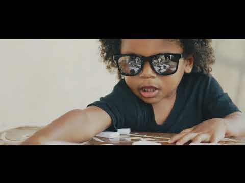 download KB - Long Live the Champion feat. Yariel, GabrielRodriguezEMC (Official Music Video)