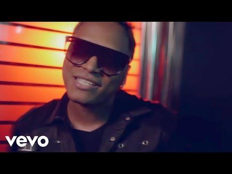 Eddy Lover y Akim - Te gusta hacerla (Video Oficial)