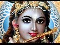 Hare Krishna Hare Rama ~ Swami Prabhupada video