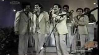 """"""" FALSARIA """" - El Gran Combo"""