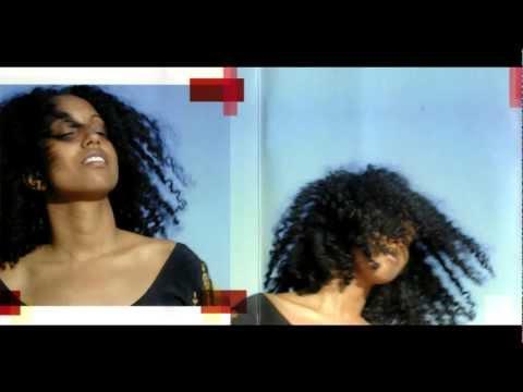 Susheela Raman - Ye Meera Divanapan Hai (lyrics)