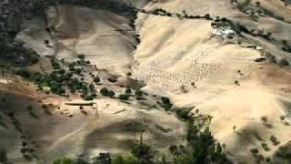الرائعة المغربية يا جبال الريف مع الكلمات لسعيدة فكري