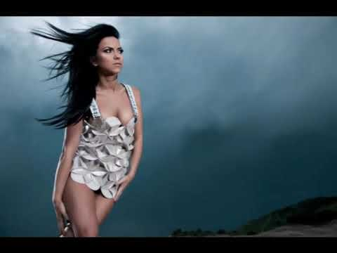 Download Inna - Amazing (lyric song)