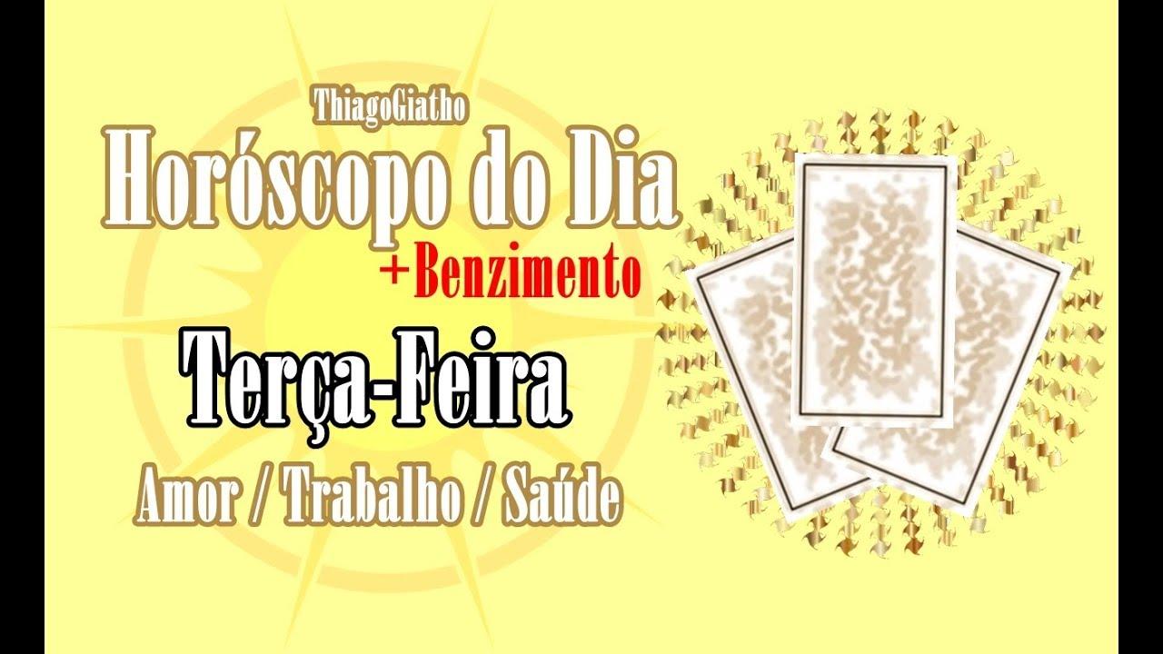 Decan 1 Scorpio 2020 Horoscope