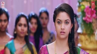 2017 Bairavaa Tamil Nillayoo Nillayoo Videos Songs