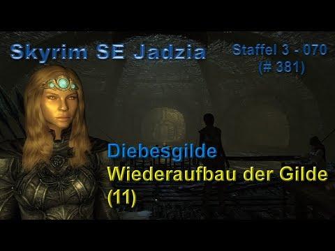 skyrim-se-jadzia-s3-070-lp381-diebesgilde-wiederaufbau-der-gilde-11