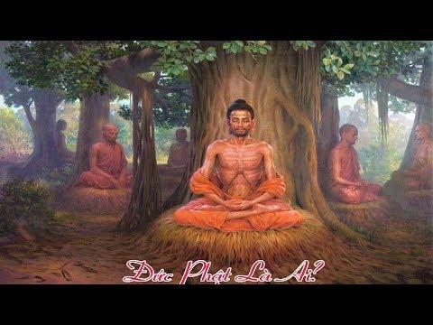 ĐỨC PHẬT Là Ai Và Bí Mật Được Dấu Kín Hơn 1000 Năm Vào 1 Đêm Trăng Tròn - Người Học Phật Phải Biết
