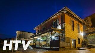Alborada del Eo, Apartamento en Vegadeo