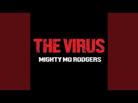 The Virus, Pt. 2 Mp3